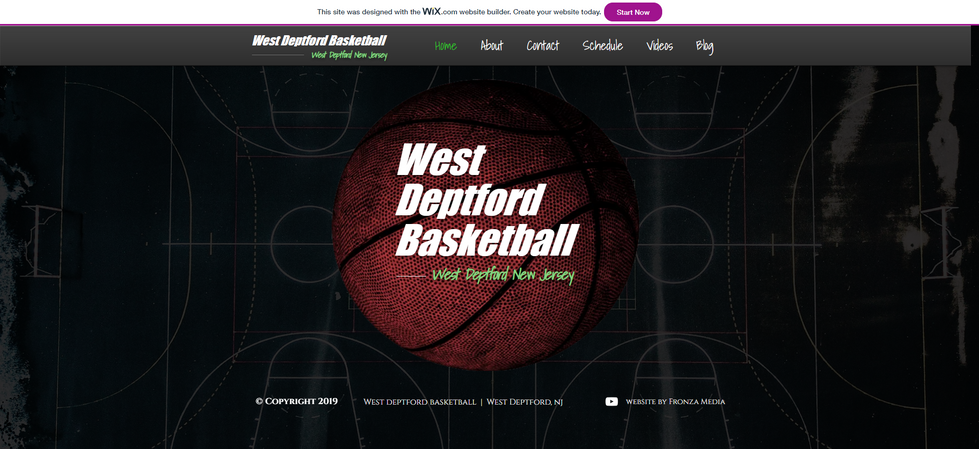 WD Basketball.png
