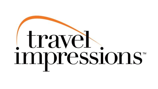 Travel Impressions 2