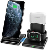 Seneo Wireless Charger.jpg