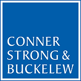 !Conner Strong Buckelew Box Logo!.png