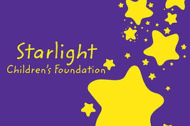 Starlight Foundation 2.jpg