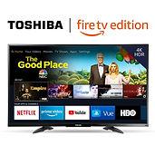 Amazon TV.jpg