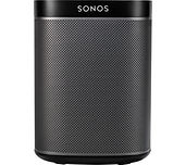 Sonos1.jpg