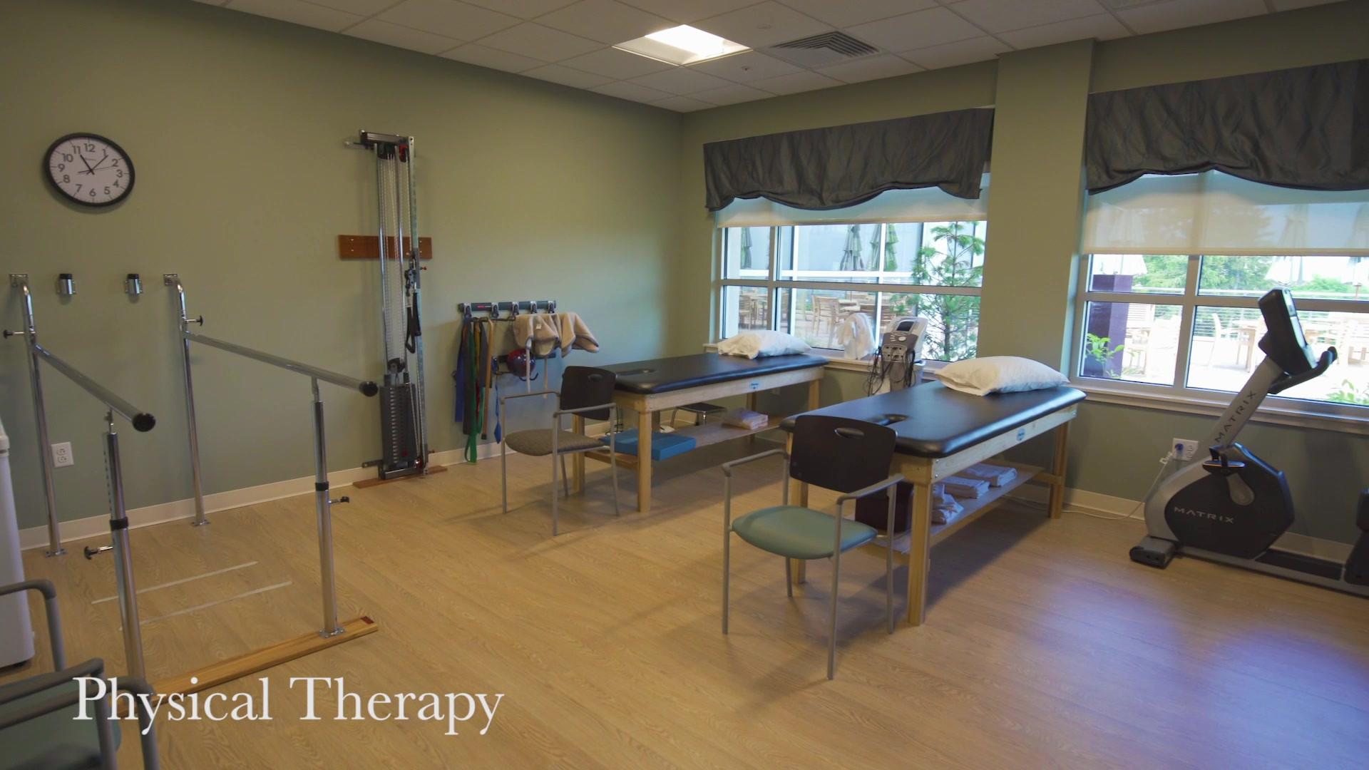Marketing - Caron Treatment Centers