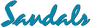 Sandals Logo Transparency_edited.png
