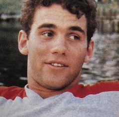 Bobby Bianchi