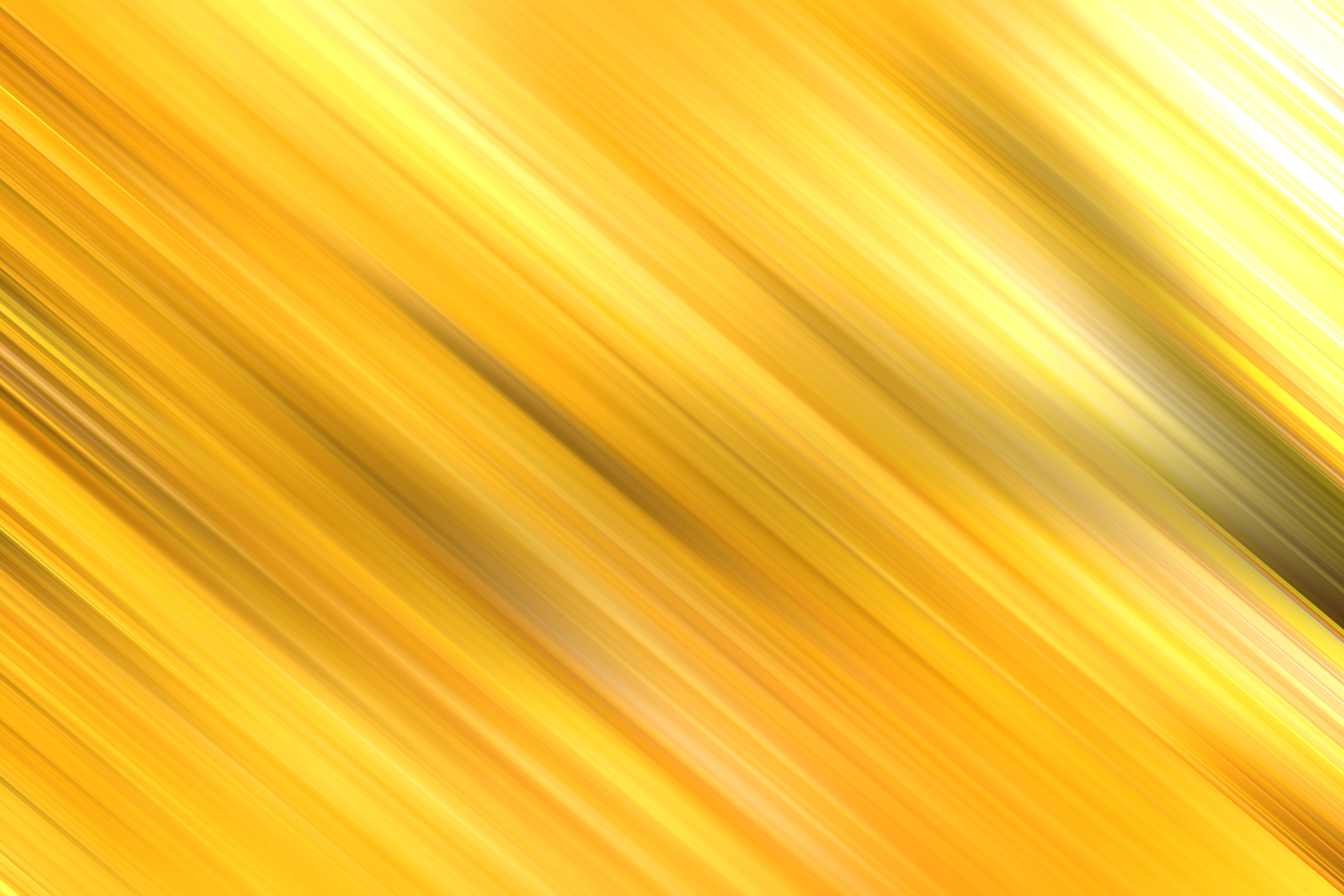 blurred-background_7Jb2YW