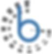 Briganti Product Development Group, LLC