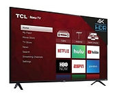TCL%20TV%202_edited.jpg