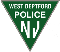 Image result for west deptford police department