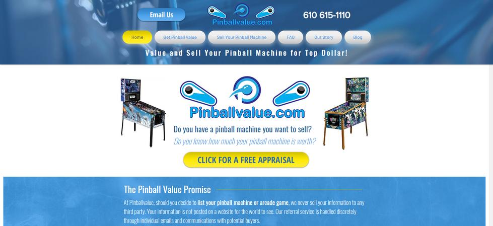 Pinball Value.png