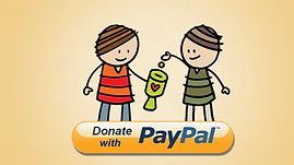 Donate with PayPal_edited.png
