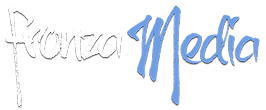Fronza_Media_New_Banner_edited.png