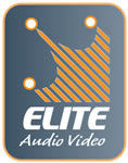 elite-audio-video
