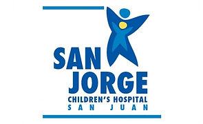 San Jorge.jpg