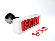selo-vendido-branco-isolado_58466-4403.j