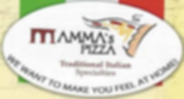 mammas pizza.jpg