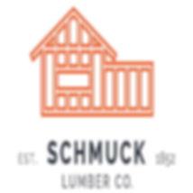 schmuck lumber.jpg