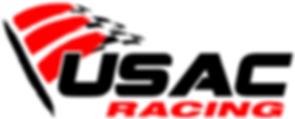 USAC Racing.png