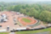 sqmra drone photo.jpg