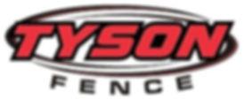 Tyson Fence.JPG