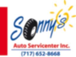 Sony Auto Servcenter (002).jpg