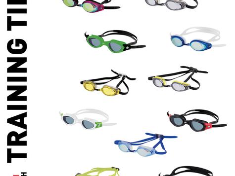 Goggles - #1 What type makes sense