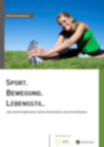 SPIN_CONSTATA_Datenmonitor_Sport_Bewegun