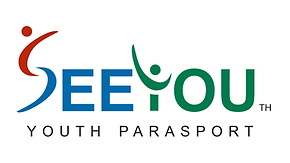 SeeYou Youth Parasports Camps