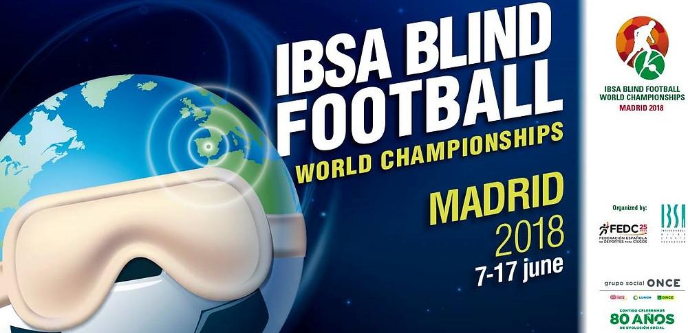 Parasports-World-IBSA-blind-Football-SPIN2