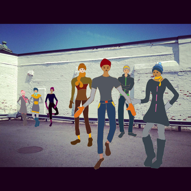 gang at the hess.jpg