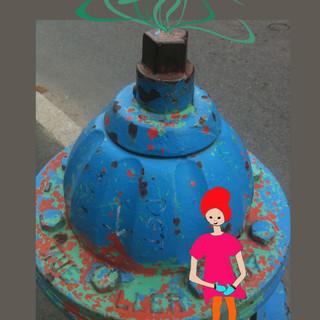 hydrant-1.jpg