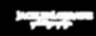 Jacklyn Lorraine Photography Logo