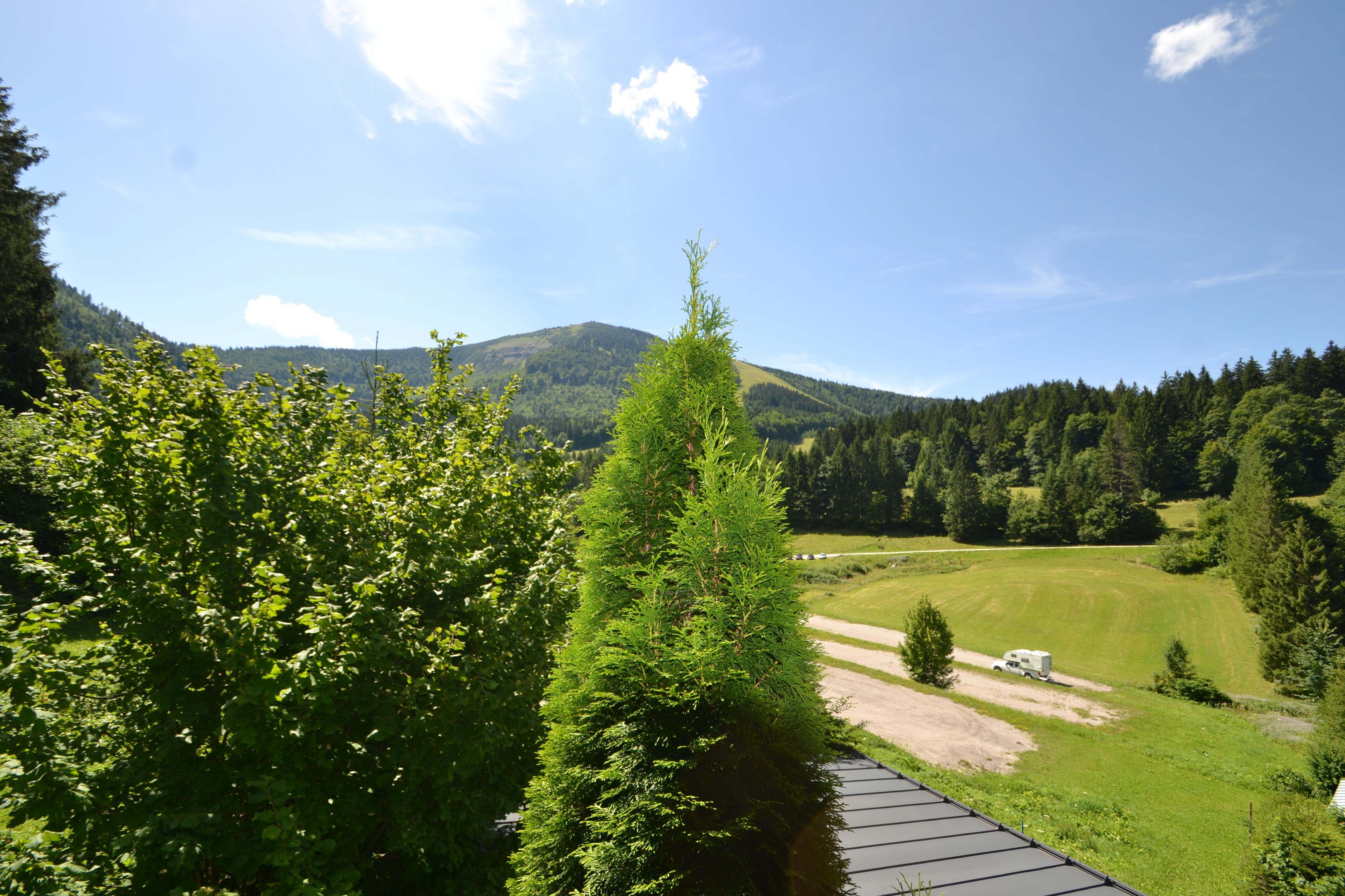 Panoramablick_zum_kleinen_Ötscher