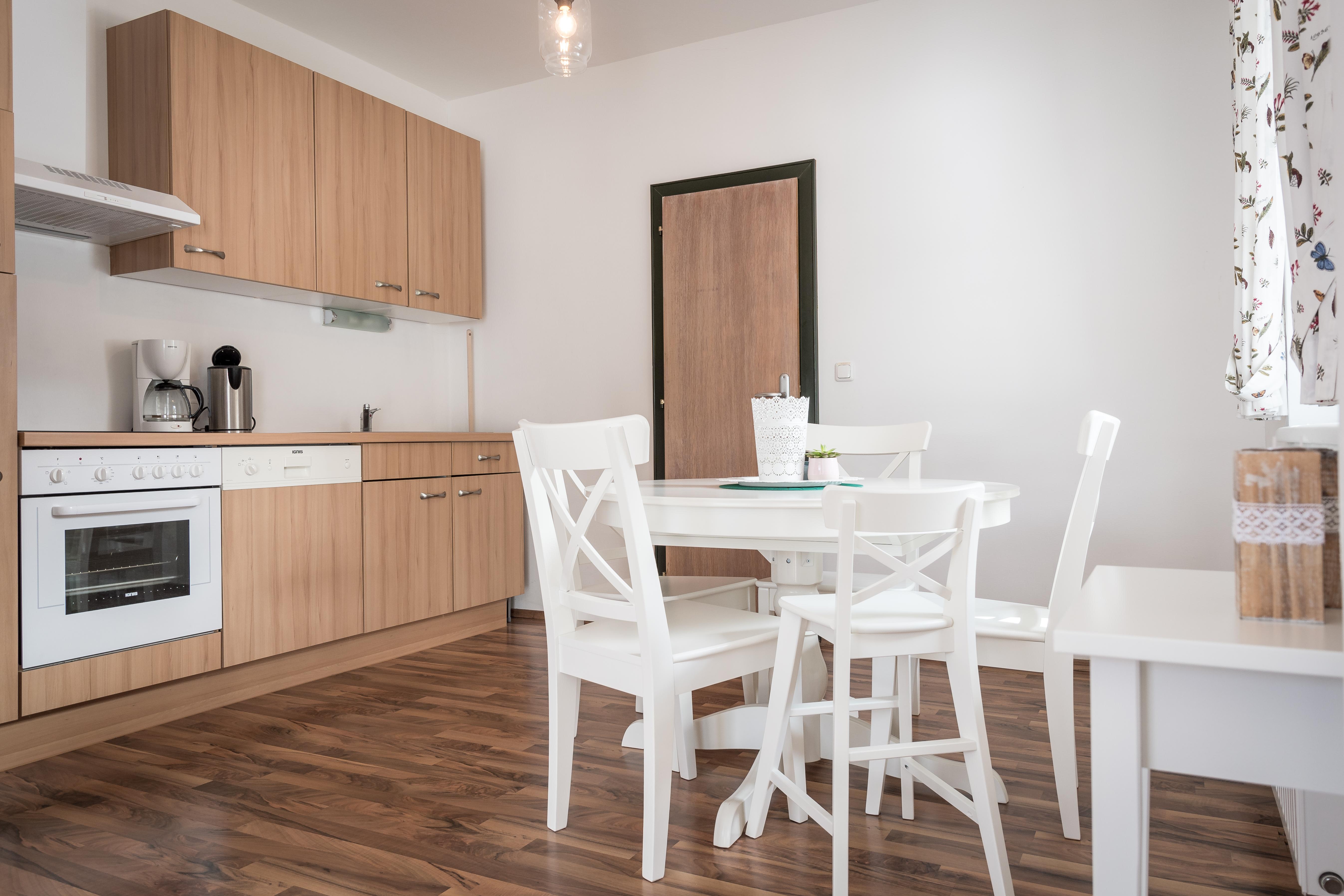 Wohnung_1_Küche