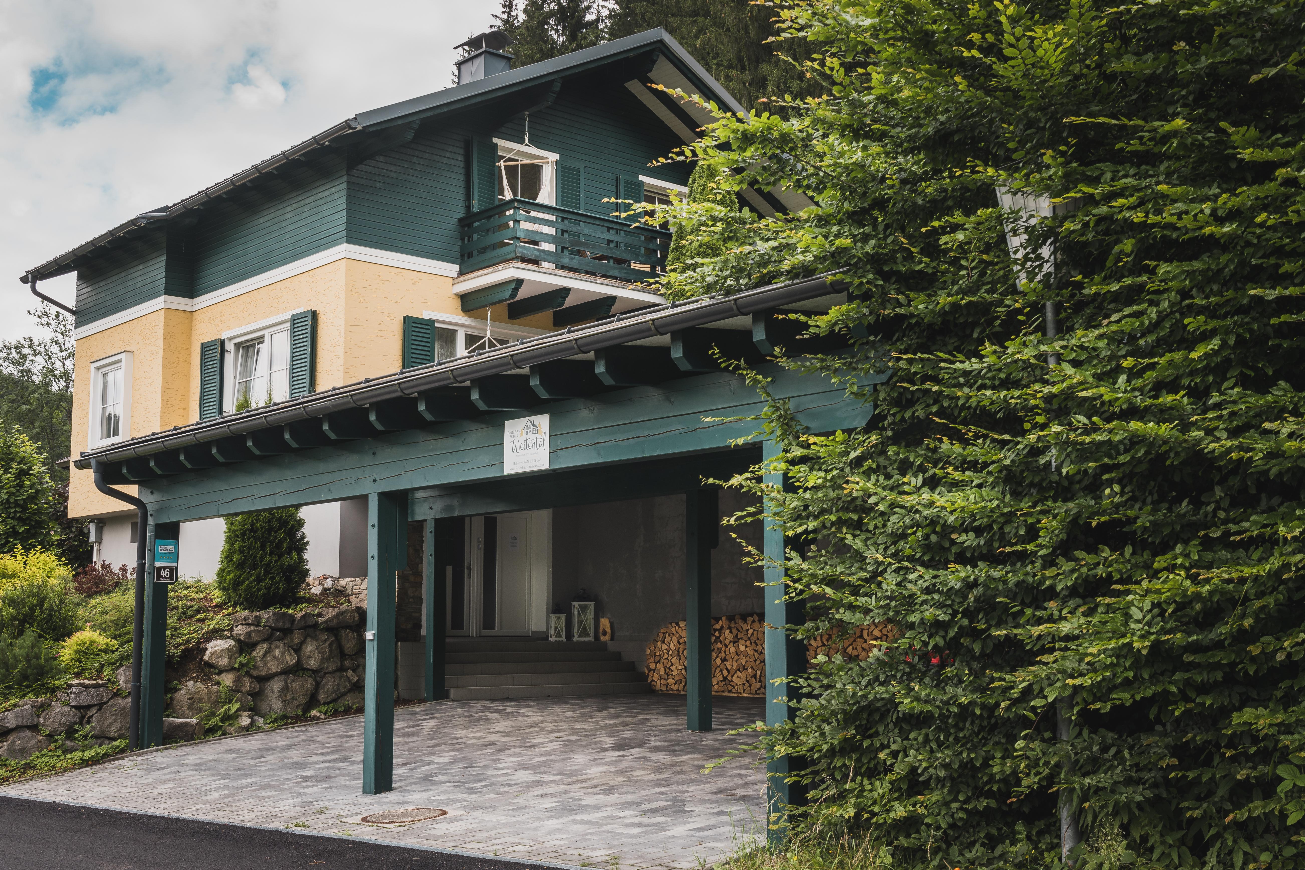 Ferienhaus_Aussen1