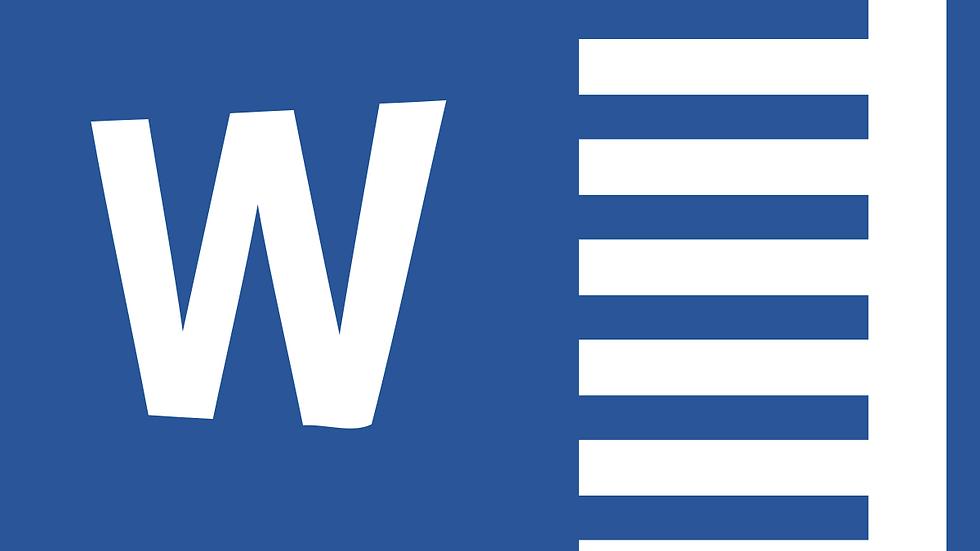 Communiquer efficacement à l'écrit avec Word