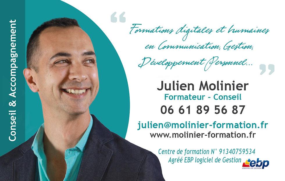 Molinier_85X54_2.jpg