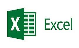 Formation Office  personnalisée en ligne