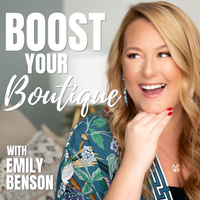 323: Disney, Money And Shifting Your Mindset NOW!