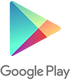 google-play-services-png-logo-3_edited_e