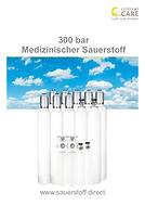 300 bar Sauerstoff.png