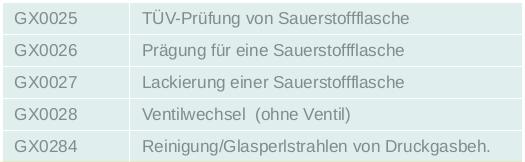 Servicebeschreibung 1.png