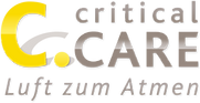 CriticalCare_Logo.png