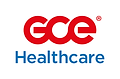 GCE Healthcare.png