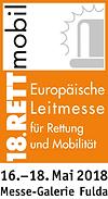 Rettmobil 2018.png