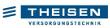 theisen_logo.png