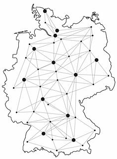Deutschland Versorgung.png