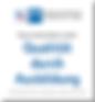 logo_ausbildung-data-1.png