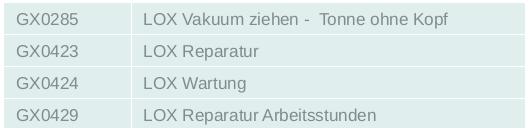 Servicebeschreibung 2.png